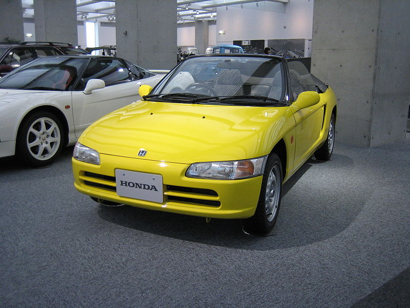 cheap-sports-cars-PP1