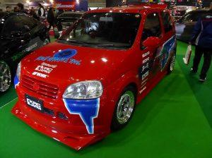 first_sportscar_swift