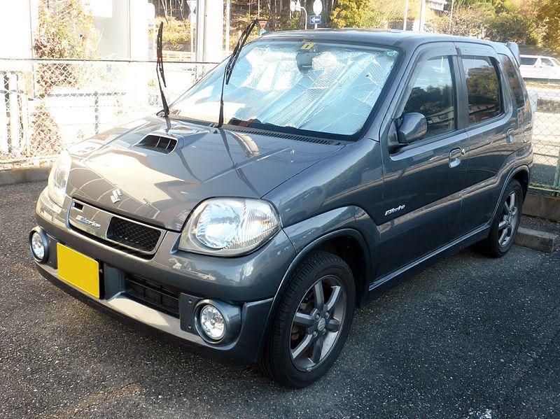 cheap-sports-cars-HN22S