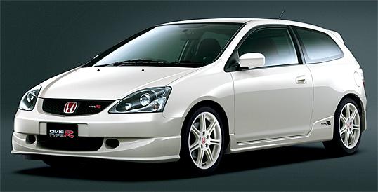 cheap-sports-cars-EP3