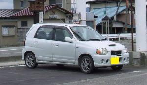 first_sportscar_alto