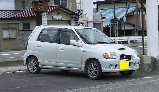 cheap-sports-cars-HA22S