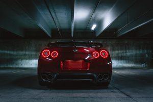 car_of_fate