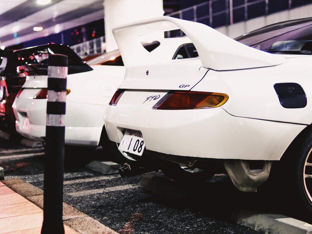 my_car_FTO