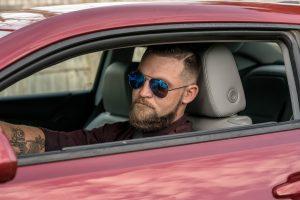 【新社会人におすすめの中古車】最初に買う車の選び方とおすすめの車まとめ【初め車を買う方必見】