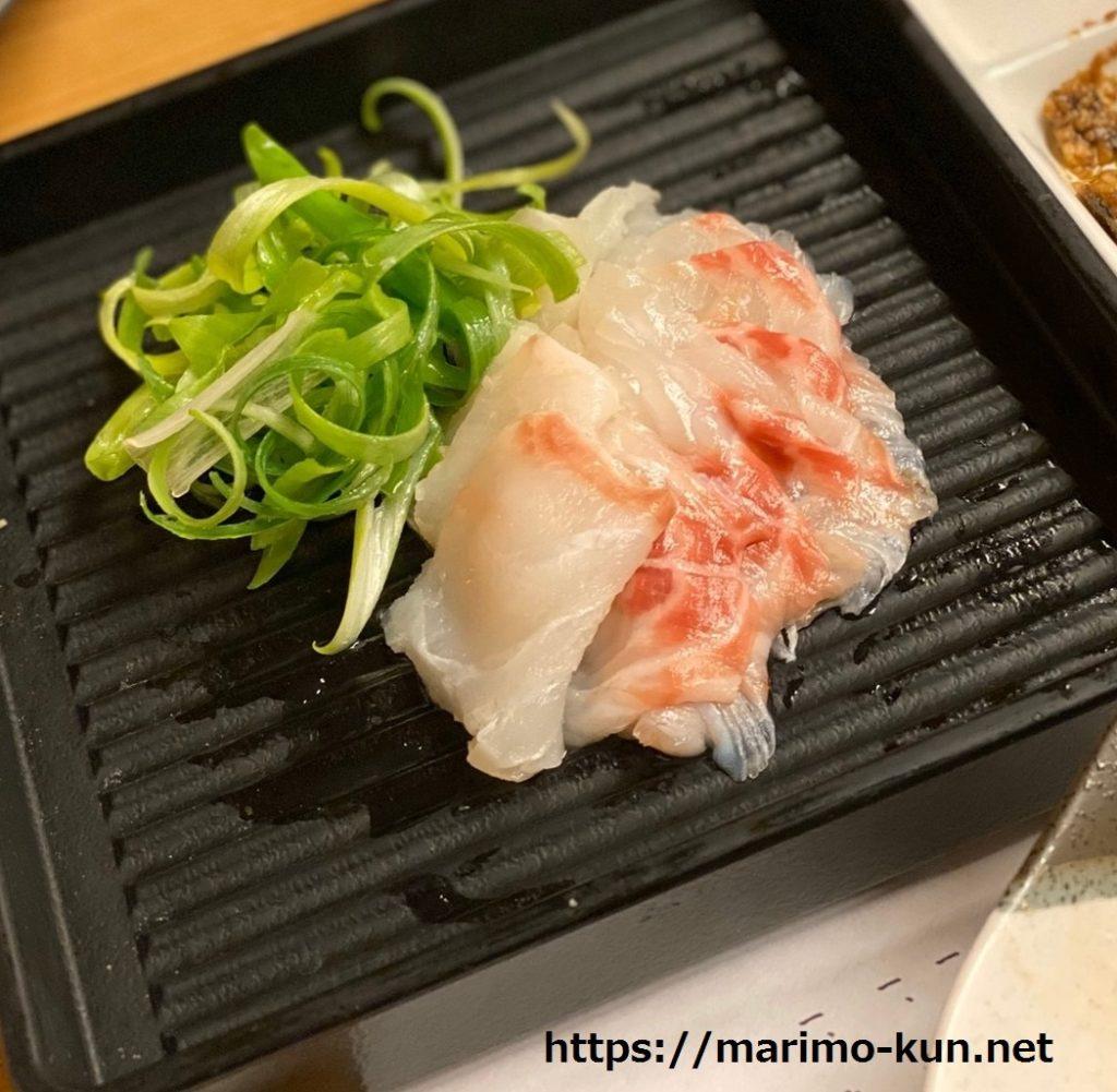 nasu_ichiyahotel_dinner2