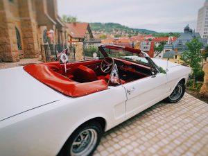 4-seater-cabriolet