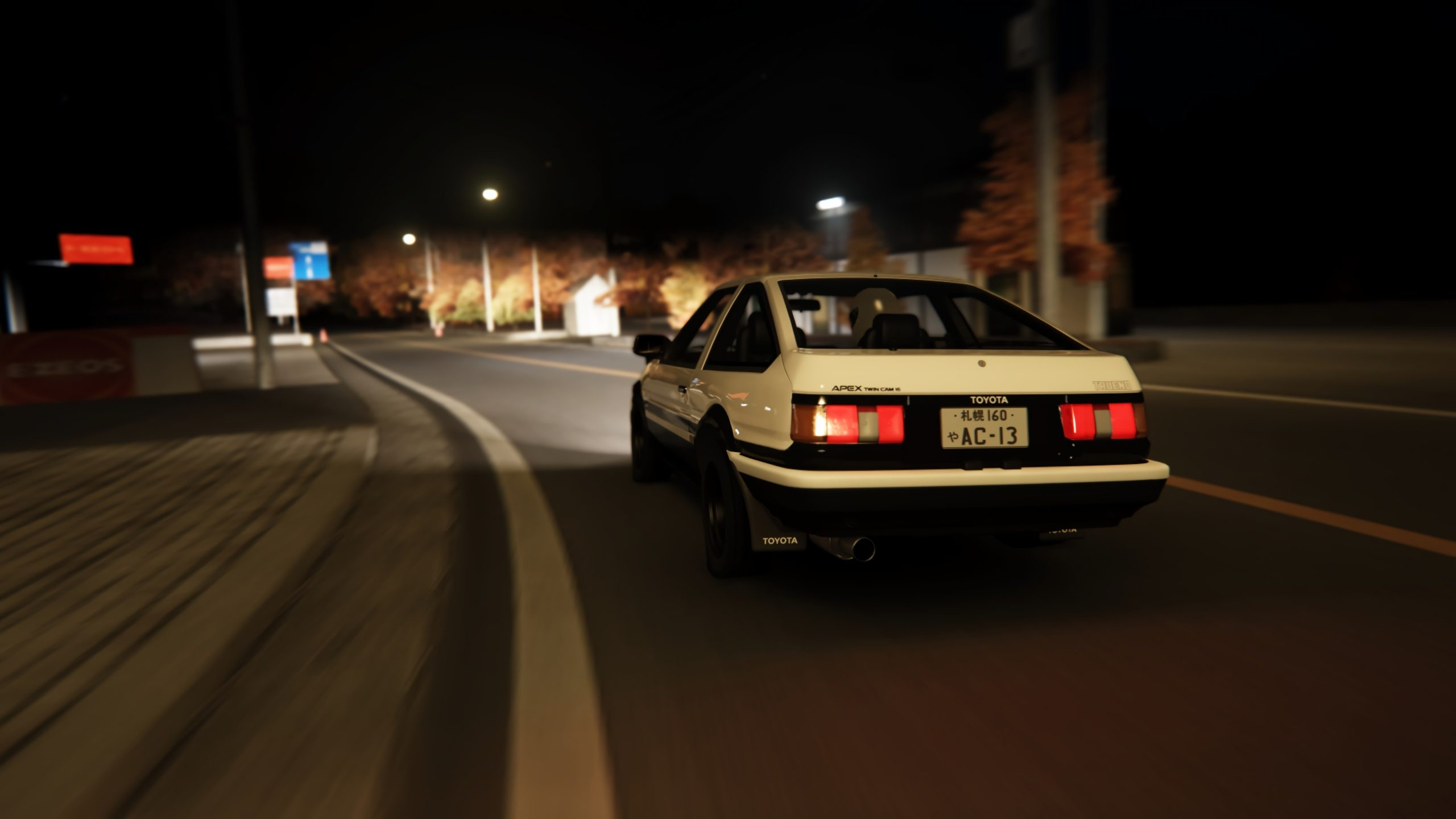 initialD_free_video