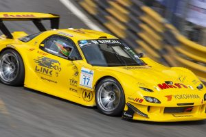 racing_rx7