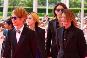 GLAY_hisashi_FD3S
