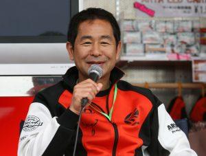 Keiichi_Tsuchiya_ae86