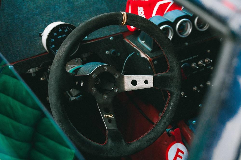 high_school_sportscar2