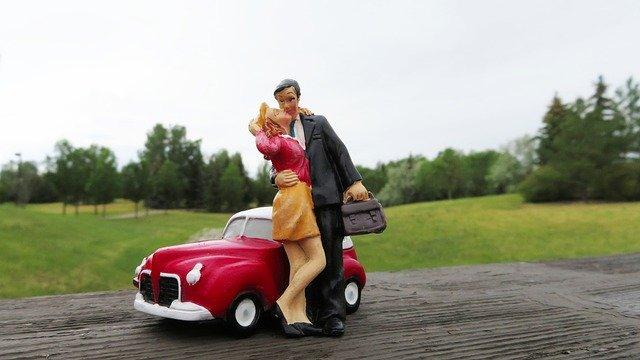 【ファミリーカー】かっこいいパパにおすすめの車を安く買う裏ワザ